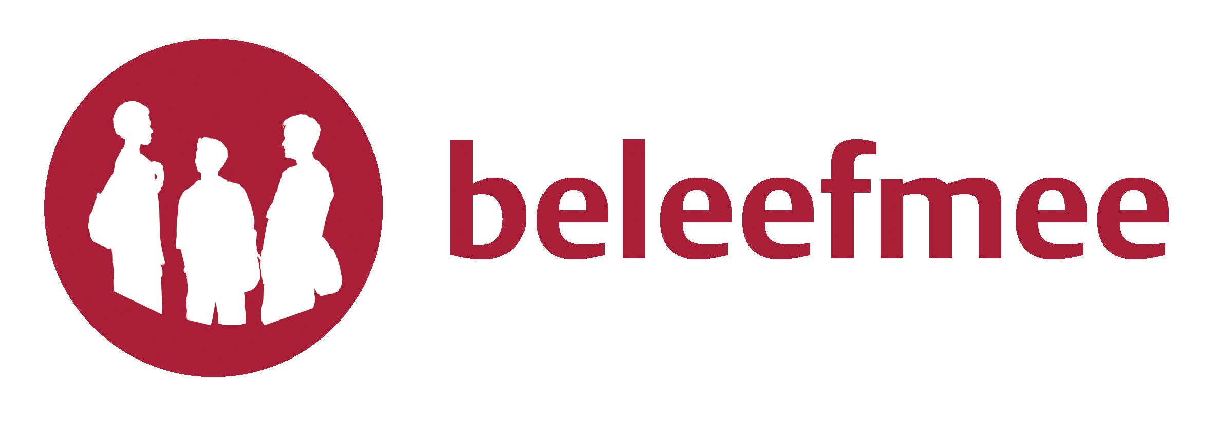 beleefmee_logo
